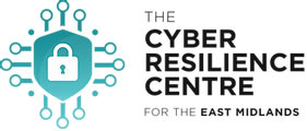 The Cyber Resilience Centre